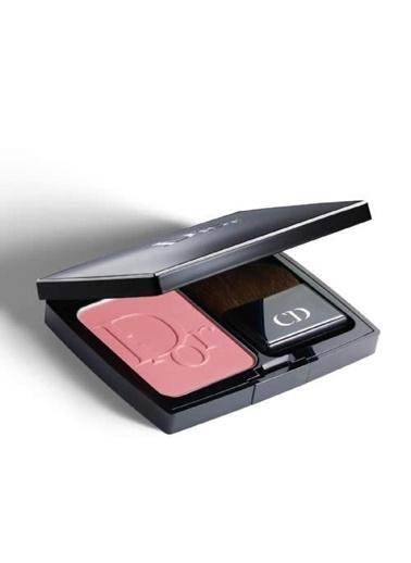 Dior Dior Diorblush Powder Blush 829 Miss Pink Allık Pembe